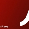 Obtenez adobe flash player gratuitement dès maintenant