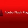 Adobe flash player 17.0.0.134 de téléchargement gratuit pour IE et les autres navigateurs