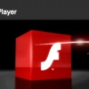 Adobe flash player 17 télécharger gratuitement - fonctionnalités, des corrections, les liens de téléchargement, des améliorations et mises à jour