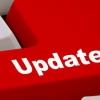 Adobe flash player télécharger 18.0.0.186 bêta - des améliorations de pointe de Microsoft