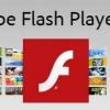 Adobe flash player - mozilla coincé adobe flash player - comment les autres entreprises de haute technologie réagir?