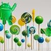 10 jeux HD pour Android 5.0 étonnants smartphones et tablettes sucette