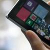 Microsoft intègre Office 365 avec Skype, nouvelle mise en page pour Outlook introduit, et plus