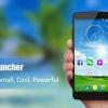 Android 1.5 m lanceur apk télécharger gratuitement - top mises à jour et fonctionnalités