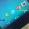 M Android apporte scanner d'empreintes digitales, appareils nexus obtenir des mises à jour assurés