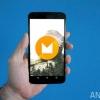 M Android aperçu installer sur votre dispositif de Nexus