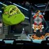 Angry birds 2 devient lancé le juillet 30, Rovio a annoncé