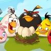 Angry Birds - il est pas un jeu, il est un film