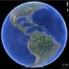 Aperçu google earth - tout ce que vous toujours voulu savoir sur le logiciel