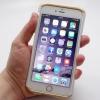 Apple iOS 8.3 jailbreak maintenant possible avec l'outil de taig sur PC Windows
