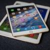Apple iPad 2 vs air mini-iPad 3 - préférez-vous votre tablette Apple grand ou petit?