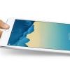 Apple iPad Mini 3 vs Samsung Galaxy Note bord - donnant Midas pour les dernières offres