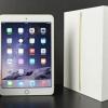 Apple mini ipad devraient être abandonnées l'année prochaine, plus ipad pro est à venir