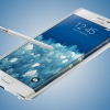 Apple iphone 6 plus vs Samsung Galaxy Note bord - spécifications et les prix comparés