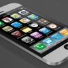 5 Principales différences entre l'iphone d'apple iphone 6 et 6 plus