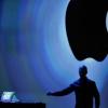 Comment renforcer l'iphone d'apple vie de la batterie avec des raccourcis d'économie d'énergie