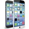 6s d'Apple iphone Date de sortie rumeurs - le téléphone est à venir en août