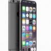 Apple iphone 7: spécifications, date de sortie, et plus