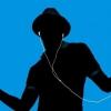 Conseils musicaux de pomme étonnantes qui viendront pimenter votre plaisir iphone
