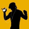 D'Apple vs Google musique la musique - qui service de musique est le meilleur?
