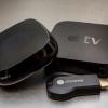 Chromecast vs Roku - facteurs décisifs au moment de choisir entre ces deux dispositifs