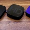 Apple TV vs vs Roku Chromecast - les meilleurs dispositifs de streaming dans une niche en évolution rapide