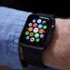 Comment utiliser le mode de réserve de marche sur la montre de pomme