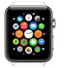 Montre d'Apple reçoit son premier os montre 1.01 mise à jour, de nouveaux emojis ajoutés