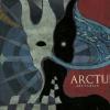 Arcturus libérant nouvel album le mois prochain