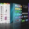 Asus zenfone 2 - prix, les caractéristiques et les aspects importants discutés