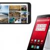 Asus zenfone 2 vs OnePlus un - 64 gbs titans comparaison