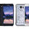 Asus zenfone 2 vs Samsung Galaxy active - la comparaison gagnante de combat