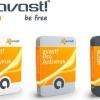 Avast antivirus - meilleur antivirus gratuit et une solution de logiciels malveillants pour 2015