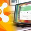 Avast antivirus gratuit téléchargeables ce qui rend ce programme antivirus cocher?