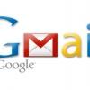 Gmail fait un mauvais choix en introduisant boîte de réception