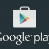 Meilleures applications de jeu de Google - le premier app store de monde a en effet quelque chose à offrir pour tous les goûts