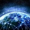 Meilleurs fournisseurs de services Internet dans le U.S.
