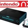 Console de Nintendo nx est pas Android repose, plus attendu à l'E3 2015