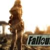 Mass Effect 4 détails de gameplay - 4 retombées peuvent ne pas apparaître à l'E3 2,015