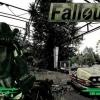 Fallout 4 date de sortie est confirmée pour l'E3 2015, Xbox One, PS4 et PC