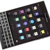Oslo Blackberry vient en 2015 mieux que jamais