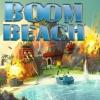 Boom plage vs Clash des clans télécharger gratuitement - supercellule continue à contrôler les meilleurs grossers