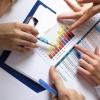 Boostez vos résultats de ventes avec le marketing guidé par les données