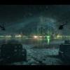 Borderlands sur PlayStation 3 obtient à nouveau fonctionnalité multijoueur