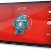 Acheter une Smartphone OnePlus One sans inviter
