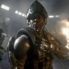Call of duty avancé la mise à jour de la guerre PS4, Xbox et PC l'un date de sortie