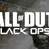 Call of duty Black Ops 3 de date de sortie, meilleurs graphismes