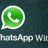 Pouvez-vous utiliser WhatsApp sans numéro de téléphone?