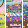 Candy Crush Saga 1.56.03 mod télécharger apk disponibles - principales fonctionnalités graphiques
