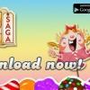 Candy Crush Saga télécharger gratuitement - comment jouer avec des vies infinies?